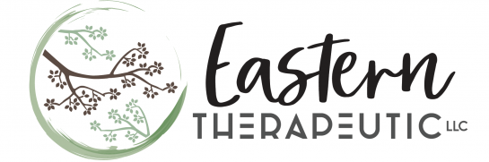Eastern Therapeutic